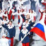 wikimedia/premier.gov.ru/CC BY