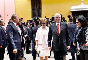 wikimedia/Cancillería de Perú/CC BY-SA
