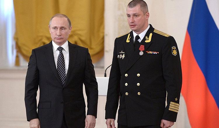 kremlin/CC0