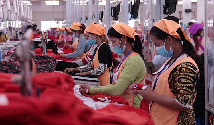 Mixed feelings on Vietnam's FTA - Khmer Times
