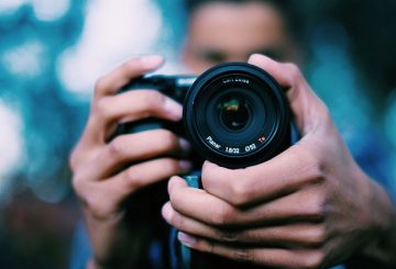 pixabay/StockSnap/CC0
