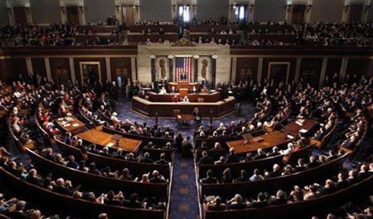 Deal that broke Senate impasse: Kids' health but no DACA