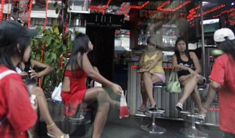 Проститутки в гонконге адрес