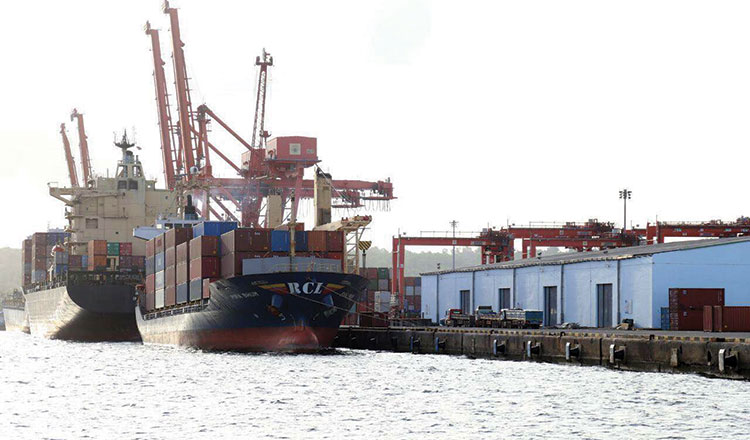 1-Port-.jpg