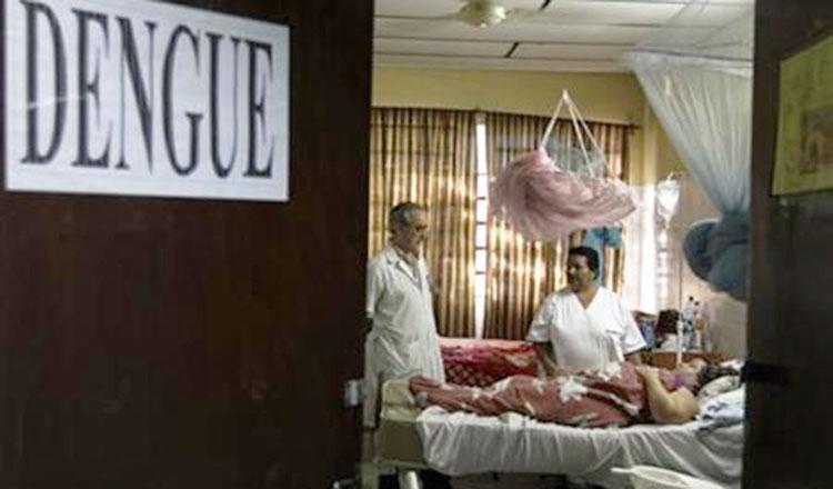 Dengue Fever Infects La Fte De >> 4 Die Of Dengue Fever In Myanmar Khmer Times