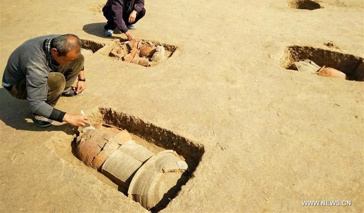 mongolia dating sites