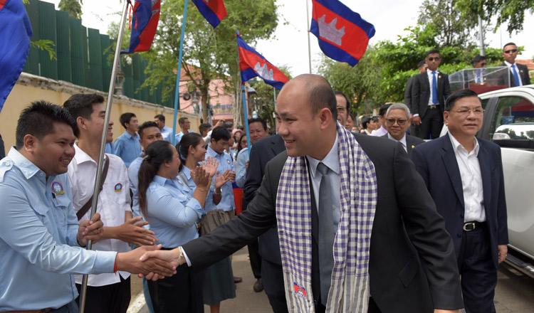Cambodia-Hun-Many-December-2-2017-1