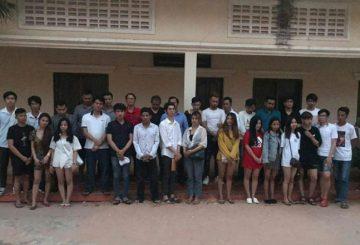 Cambodia News Home - Khmer Times