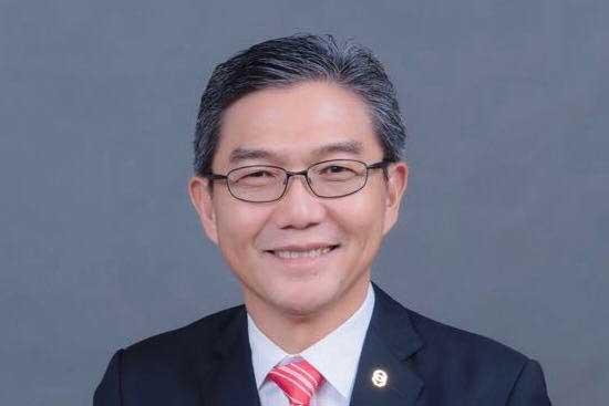 Campu-Bank-Datuk-Phan