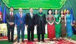 Hun-Sen-family
