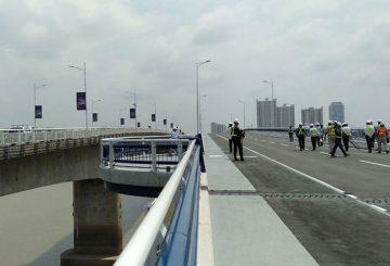 chuychongva bridge