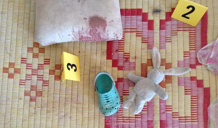 sihanoukville-child-murder