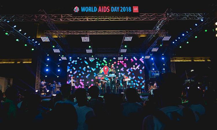 world-aid