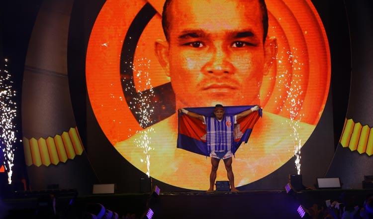 Top_1_WLC-Cambodia