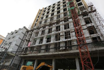 Chinese-constructions-in-Sihanoukville