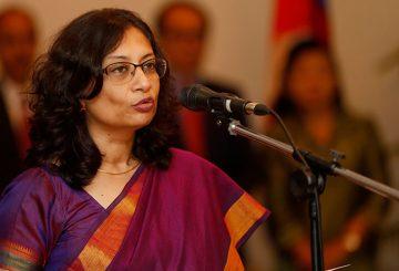 Her-Excellency-Manika-Jain