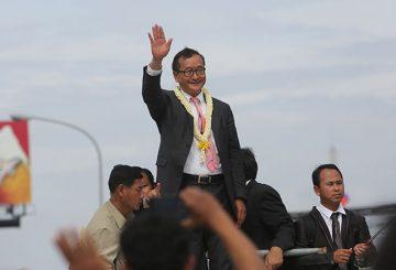 Sam-Rainsy