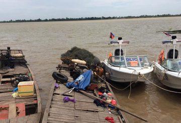 Vietnamese-fisherman