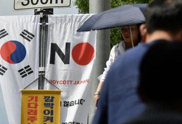 Kokea Japan